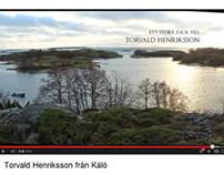 The Fisherman of Empty Seas. Short Documentary