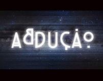 Abdução · O filme