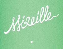 Le thé Mireille