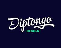 Diptongo - Presentacion Captacion de Clientes - Panamá