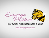 Emerge Positive Video Promo