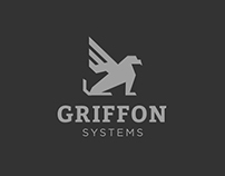 Griffon Systems