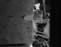Fotografías Claroscuro