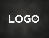 LOGO '13