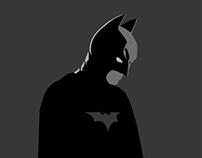 The Dark Knight | Gotham