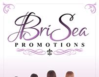 BriSea Promotions Brochure