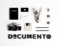 Documento Branding.