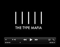 Typography Animation