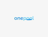Logo - One Pool