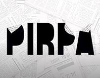 Pirpa App
