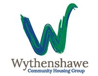 WCHG Brand Launch