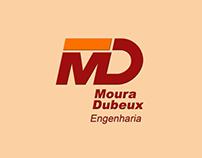 Moura Dubeux | Facebook