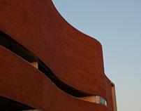 Linhas da UA | Biblioteca