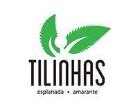 Logo Tilinhas
