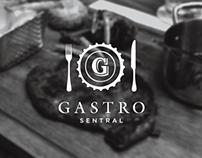 Gastro at Le Meridien