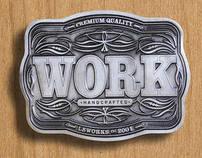 LB Works