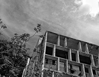 Arquitectura panameña: 65 años después