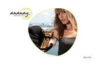 Ananayshop