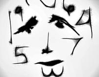 Numeric Man II