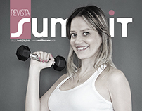 Revista Summit
