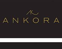 Web Ankora