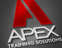 Apex Training Solutions