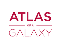 Atlas of a Galaxy