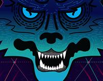 Valhalla Sound Circus 2016 - Phase One