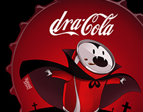 Count Dra-Cola