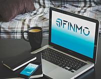 FINMO - Finance App