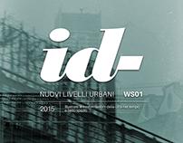09_id-WS01