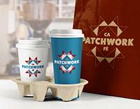 PATCHWORK - L'identité