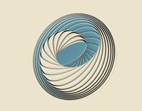 Rhombus Animation