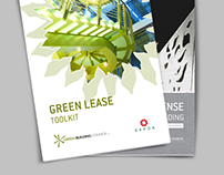 Green Building Council Reports