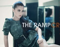 The Ramp Fall Collection 2010