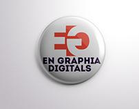 en graphia digitals