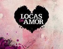 Locas de Amor / Unicable