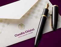 Claudia Chisini | Actuarial & Accounting