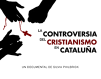 Documental - El Cristianismo en Cataluña