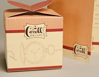 Carroll Cafe