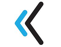 Personal Logo Re-design