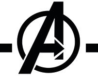 Avengers Project - Classified Dossier