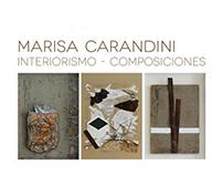 Marisa Carandini