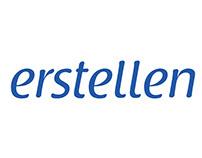 Logo Done for Erstellen
