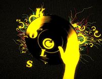 """Ambev . Skolbeats Fest 10"""" Spot"""