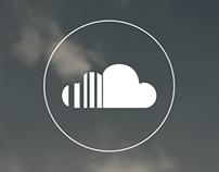 Rhytmoodic / App realized during a Hackathon