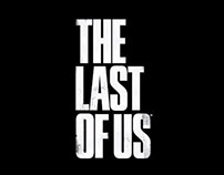 Package Design - The Last of Us™