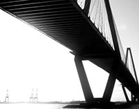 Bridging Distance