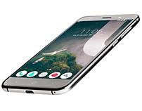 Retoque de producto para celulares OWN