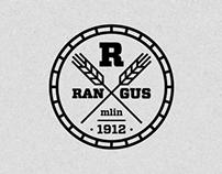 Rangus Mill